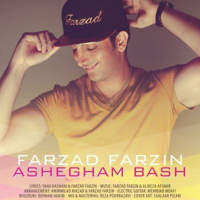 /Video/Farzad-Farzin-Ashegham-Bash