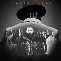 /Video/Hamid-Sefat-Fake