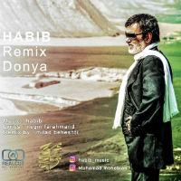 /Video/Habib-Donya-Remix