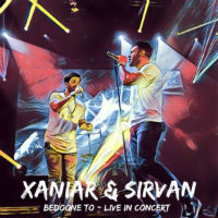 /Video/Xaniar-Khosravi-And-Sirvan-Khosravi-Bedoone-To-Live-in-Concert