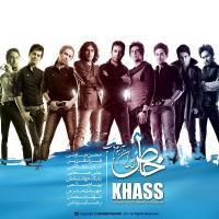 /MP3/Ali-Ashabi-Khass-Negahe-To