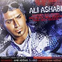 /MP3/Ali-Ashabi-Maghroor-Remix