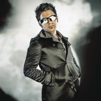 /MP3/Ali-Ashabi-Shab-Shode-Ft-Digital-Sound