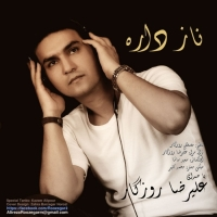 /MP3/Alireza-Roozegar-Naz-Dare
