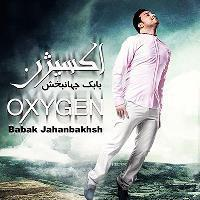 /MP3/Babak-Jahanbakhsh-Faghat-Be-Eshghe-To
