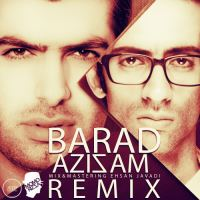 /MP3/Barad-Azizam-MoMoRizza-Remix