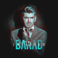 /MP3/Barad-Entegham