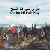 /MP3/Do-Re-Mi-Fair-Play