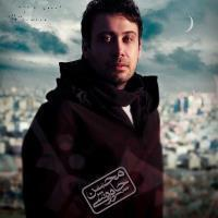 /MP3/Mohsen-Chavoshi-Ghorazeh-Chin