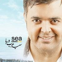 /MP3/Saeed-Arab-Bezar-Bebinamet