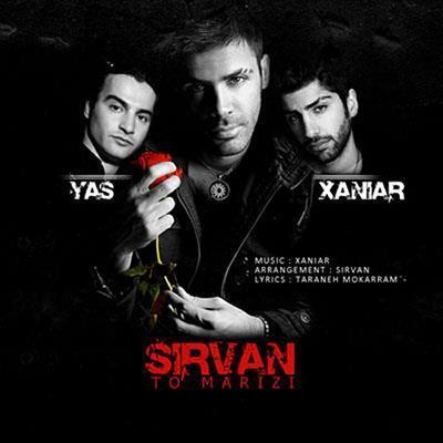 Sirvan-Khosravi-To-Marizi-Ft-Yas-and-Xaniar