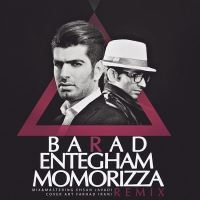 /MP3/Barad-Entegham-Momorizza-Remix