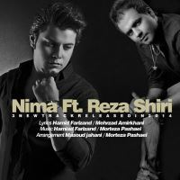 /MP3/Nima-Reza-Shiri-Mimonam-Man-Ba-To