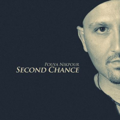 Reza-Sadeghi-Pouya-Nikpour-Second-Chance