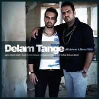 /MP3/Reza-Shiri-Delam-Tange-Ft-Ali-Jokar