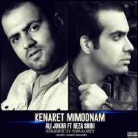 /MP3/Reza-Shiri-Kenaret-Mimoonam-Ft-Ali-Jokar