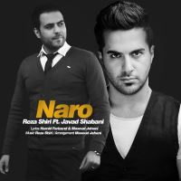 /MP3/Reza-Shiri-Naro-Ft-Javad-Shabani