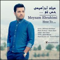 /MP3/Meysam-Ebrahimi-Hesse-To