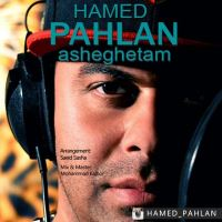 /MP3/Hamed-Pahlan-Asheghetam