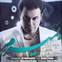 /MP3/Hamed-Pahlan-Bemiram