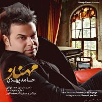 /MP3/Hamed-Pahlan-Mahnaz