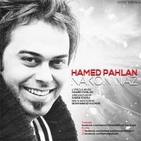 /MP3/Hamed-Pahlan-Naz-Nakon