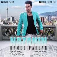 /MP3/Hamed-Pahlan-Nazanin