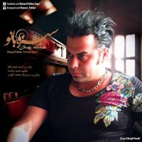 /MP3/Hamed-Pahlan-Sabze-Banoo