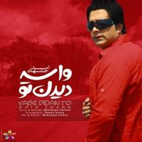 /MP3/Omid-Jahan-Vase-Didane-To