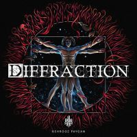 Diffraction - Diffraction