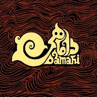 /MP3/Damahi-Sandali
