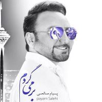 /MP3/Payam-Salehi-To-Khoobi
