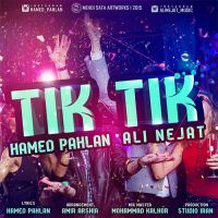 /MP3/Hamed-Pahlan-Tik-Tik