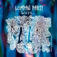 The-Ways-Lompan-Party