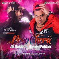 /MP3/Hamed-Pahlan-Bego-Chera-(Ft-Ali-Nejat)