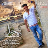 /MP3/Hamed-Pahlan-Bikhial