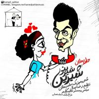 /MP3/Hamed-Pahlan-Shirin-Shirini-2