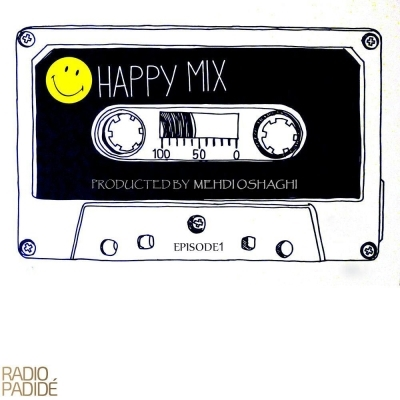 Happy-Mix-Episode1
