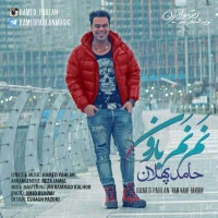 /MP3/Hamed-Pahlan-Nam-Name-Baroon
