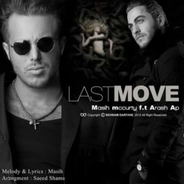 Masih-Last-Move-Ft-Arash-AP
