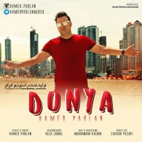 /MP3/Hamed-Pahlan-Donya