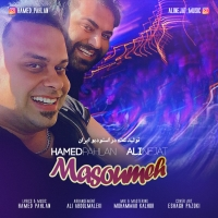/MP3/Hamed-Pahlan-Ft-Ali-Nejat-Masoumeh