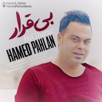 /MP3/Hamed-Pahlan-Bigharar