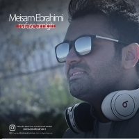 /MP3/Meysam-Ebrahimi-Nafase-Amigh