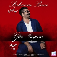 /MP3/Behnam-Bani-Chi-Begam