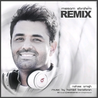 /MP3/Meysam-Ebrahimi-Nafase-Amigh-Remix