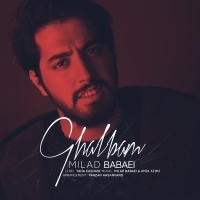 /MP3/Milad-Babaei-Ghalbam