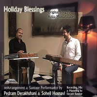 /MP3/Pedram-Derakhshani-Ft-Soheil-Hosnavi-Holiday-Blessings