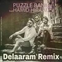 /MP3/Puzzle-Band-Ft-Hamid-Hiraad-Delaaram-Remix