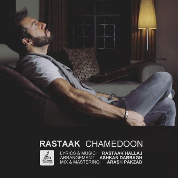 Rastaak-Chamedoon